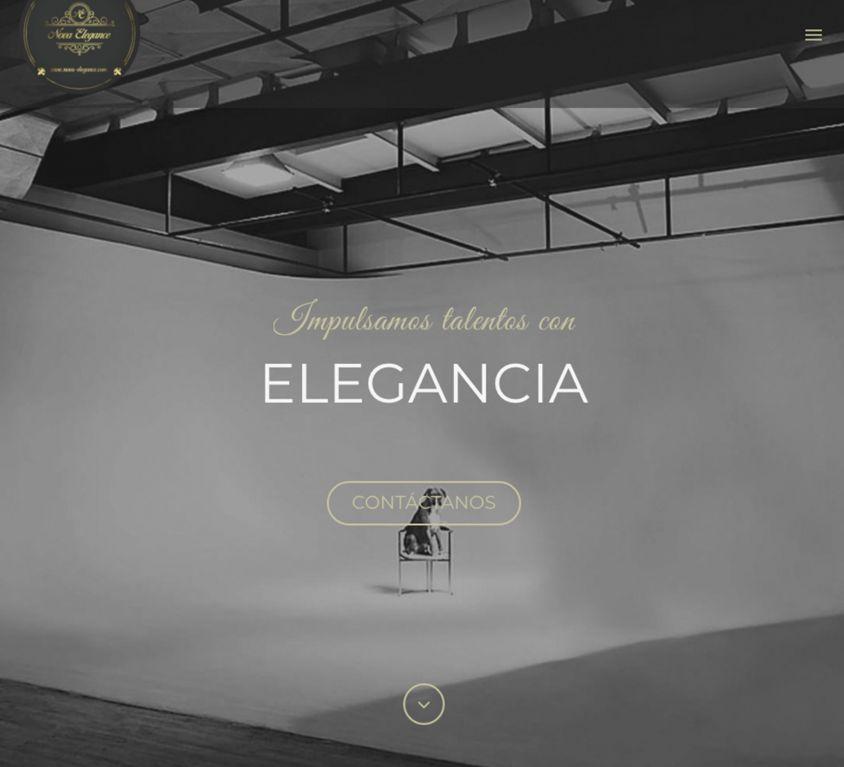 Nova Elegancia Andorra