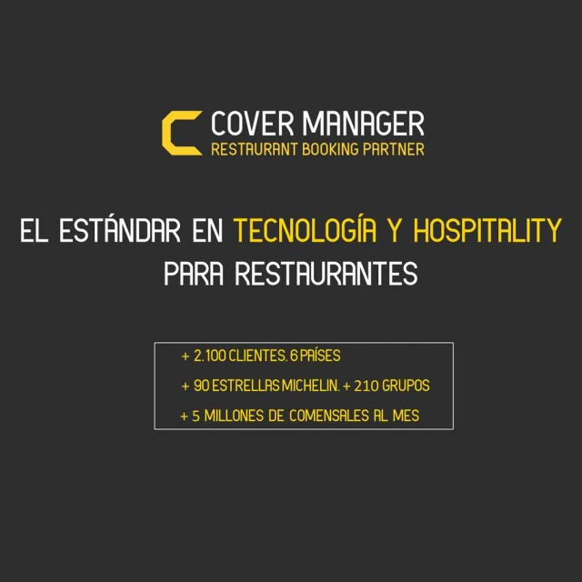 cover-manager-andorra