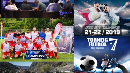 torneos-job-and-sports-