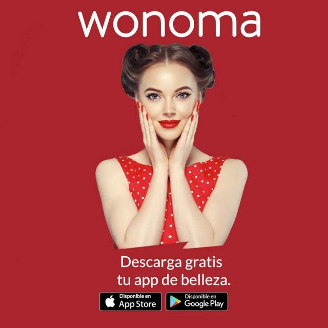 wonoma