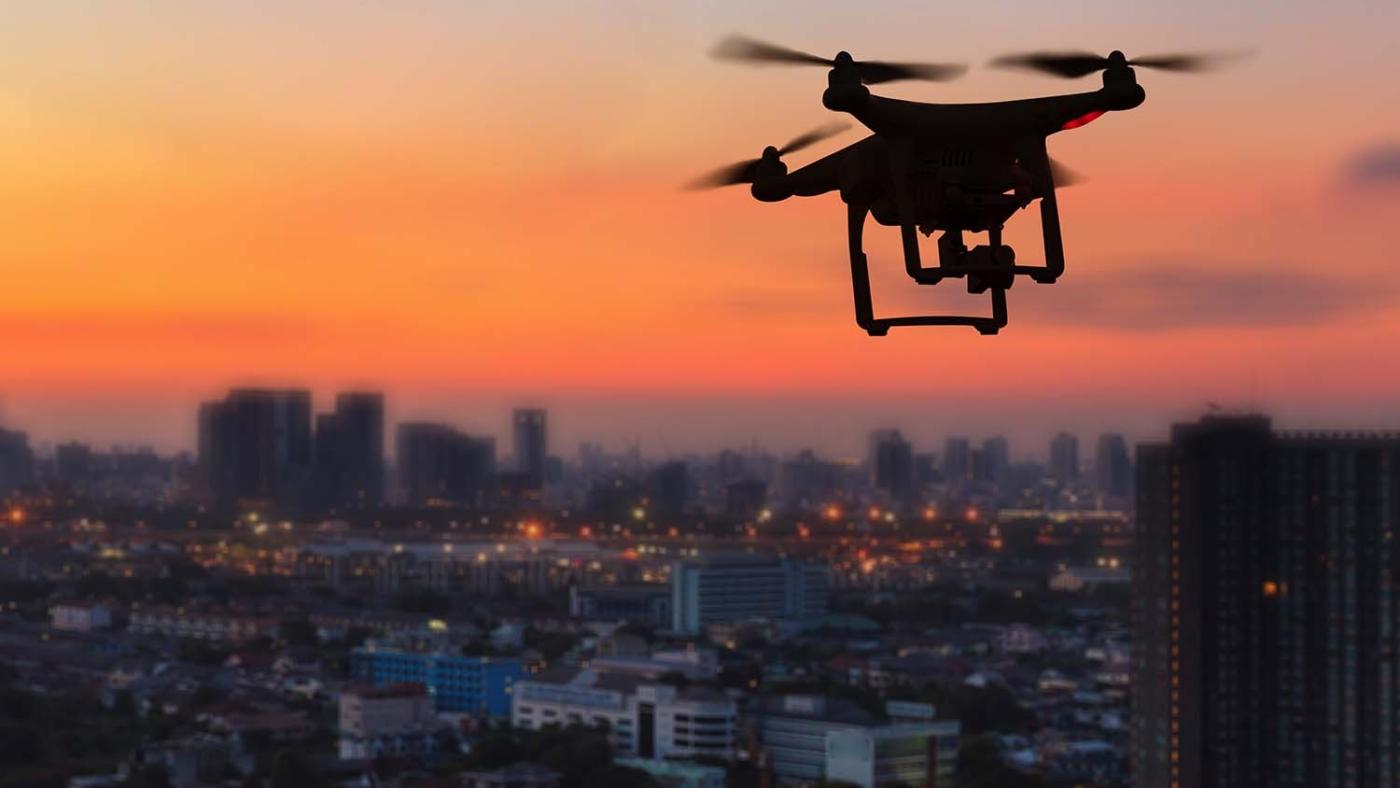 dron-2