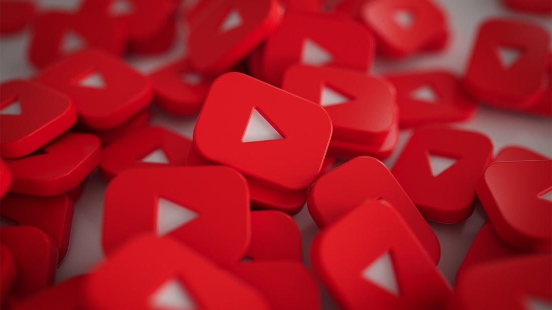 posicionarte-youtube