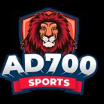 slider-ad700sports-1-300x300