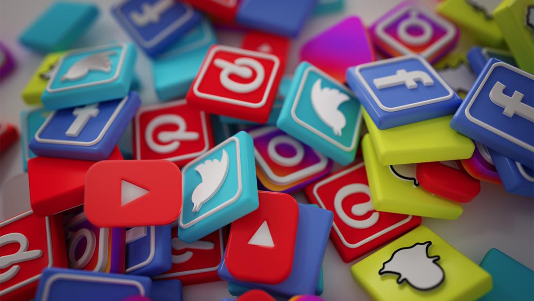 top-redes-sociales