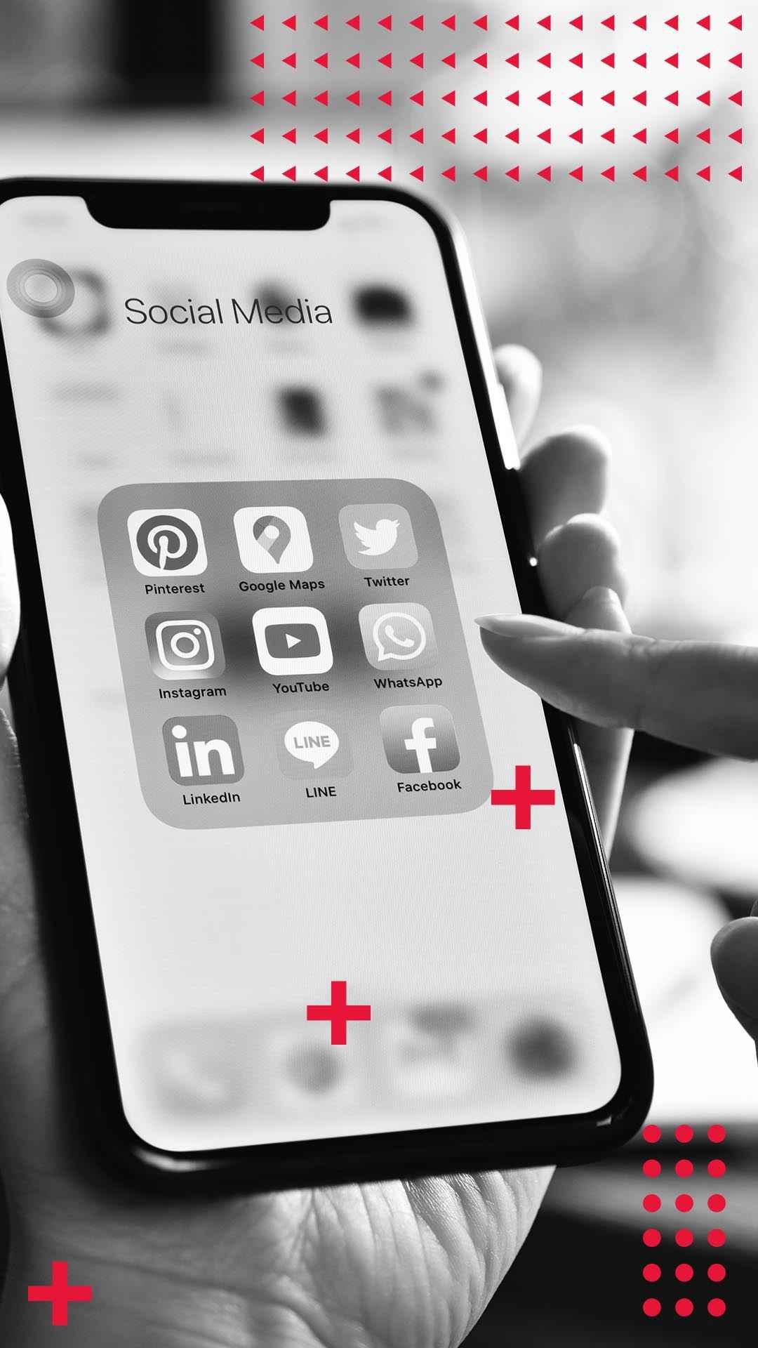 ad700-social-media-community-manager-en-andorra