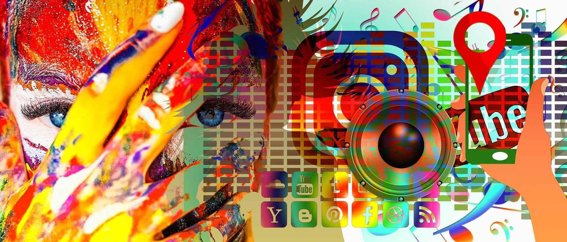 Gestionar tus redes sociales