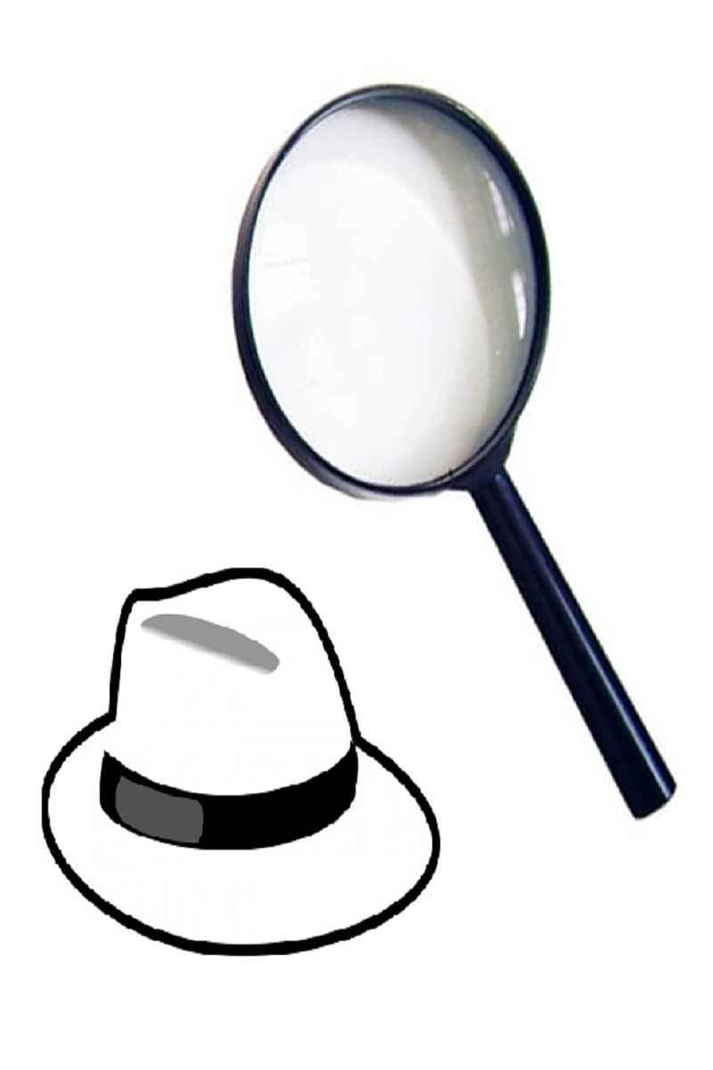 Black Hat SEO y White Hat SEO