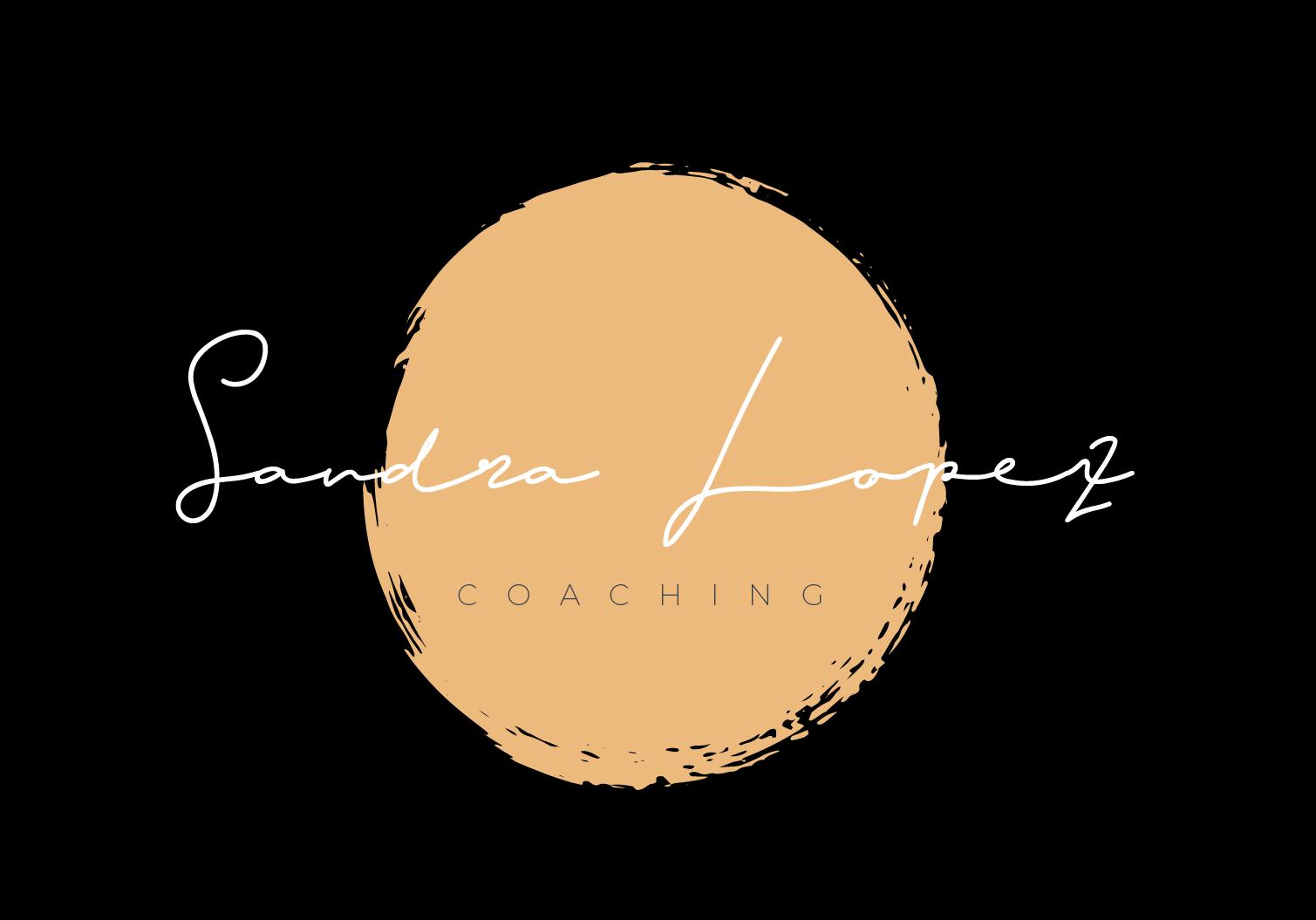 Logos-04