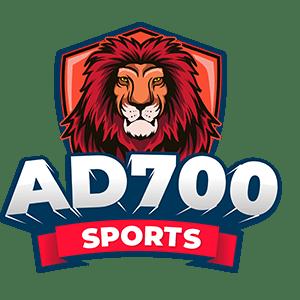 slider-ad700sports