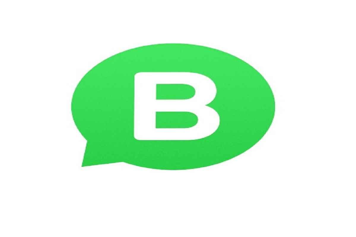 WhatsApp Busines