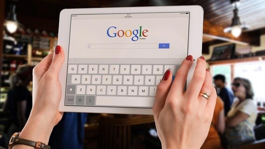 Google My Busines