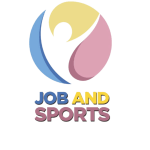 Job-And-Sports-300x300