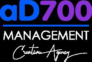 ad700-management
