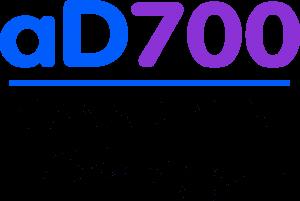 ad700-managementb