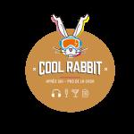 cool-rabbit-300x300