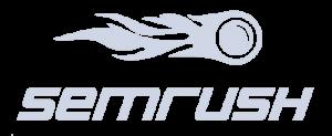 semrush-logo-4.png