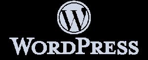 wordpress-4.png