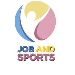 Job And Sports
