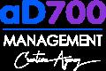 AD700 Management